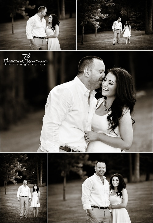 central-pa-engagement-photos-kissing-laughing-500x730