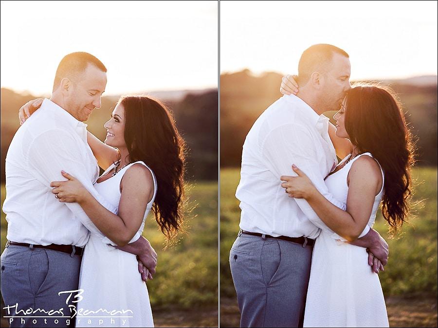lancaster-engagement-photo-beautiful-sunset