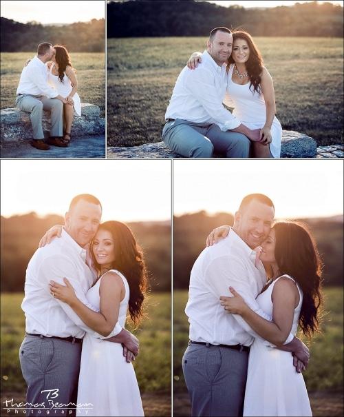 lancaster-engagement-photos-sunset-500x605