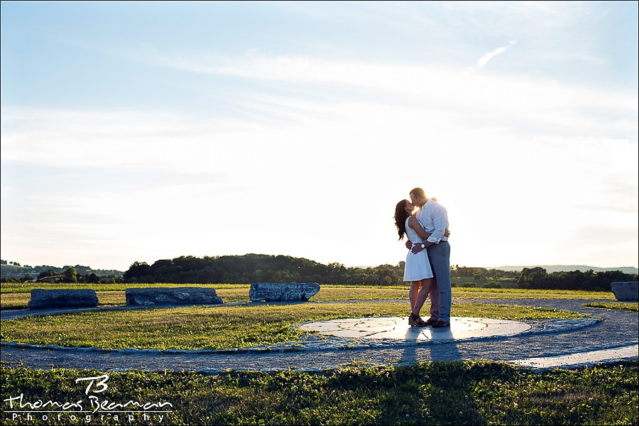 wrightsville-pa-engagement-photo