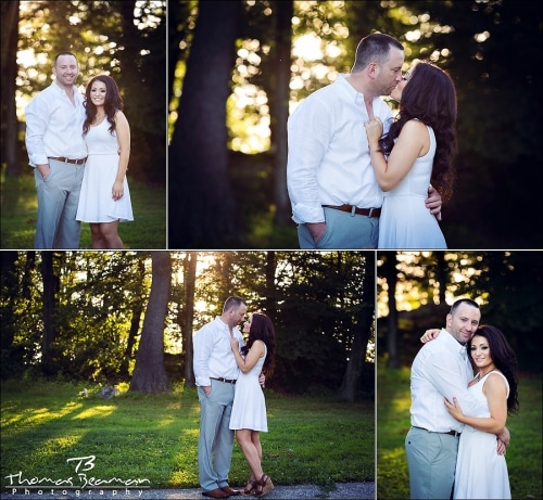wrightsville-pa-engagement-photos-kissing-500x461