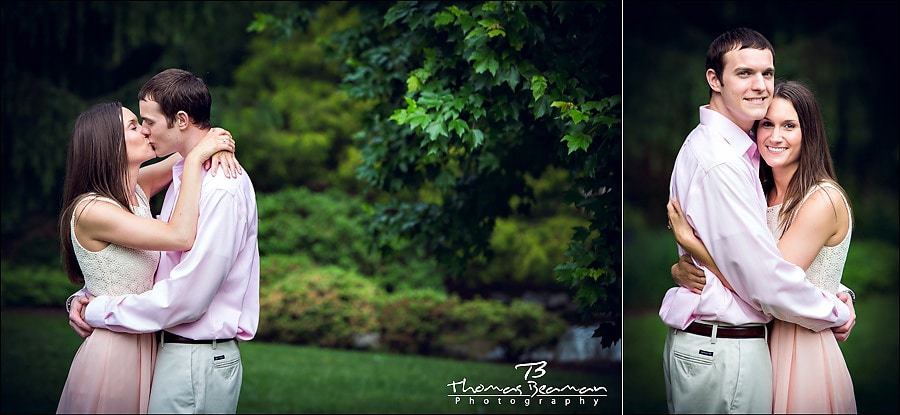 beautiful-hershey-engagement-photos