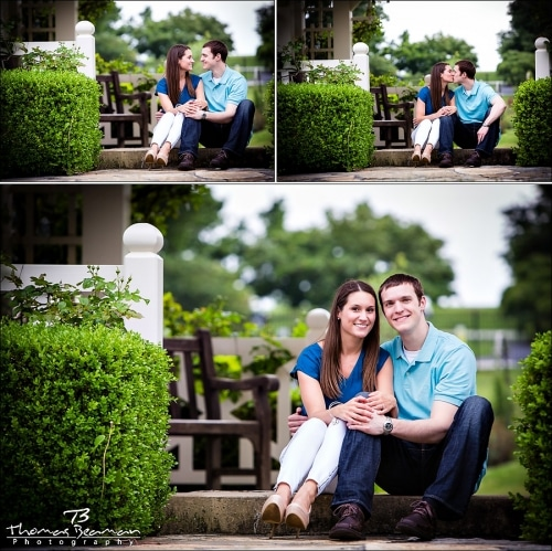 cute-engagement-photo-from-hershey-500x499