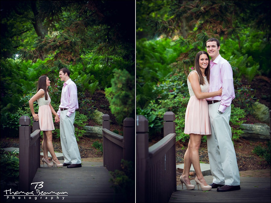 engagement-photos-in-hershey-pa