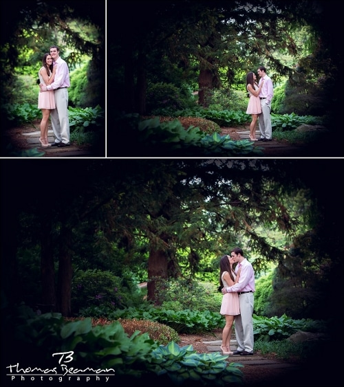 engagement-session-at-hershey-gardens-500x563