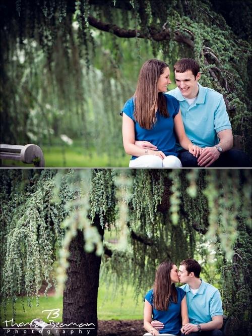hershey-gardens-engagement-photo-500x666