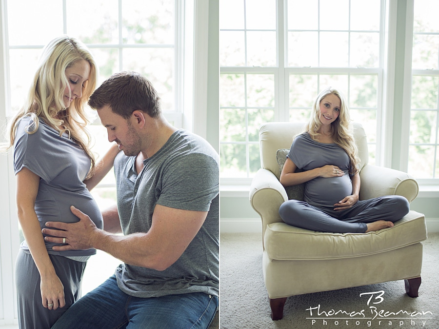 harrisburg-maternity-session-photo-with-husband