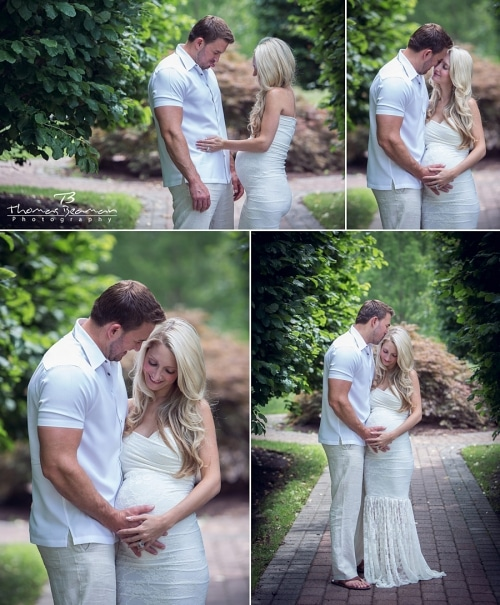 maternity-photos-in-hershey-pa