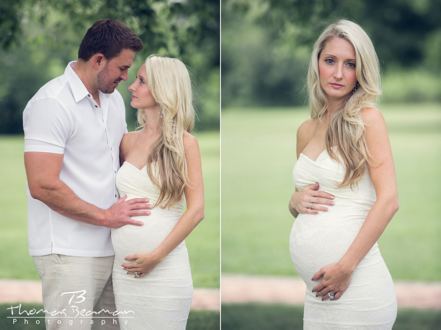 maternity-session-photo-hershey-pa