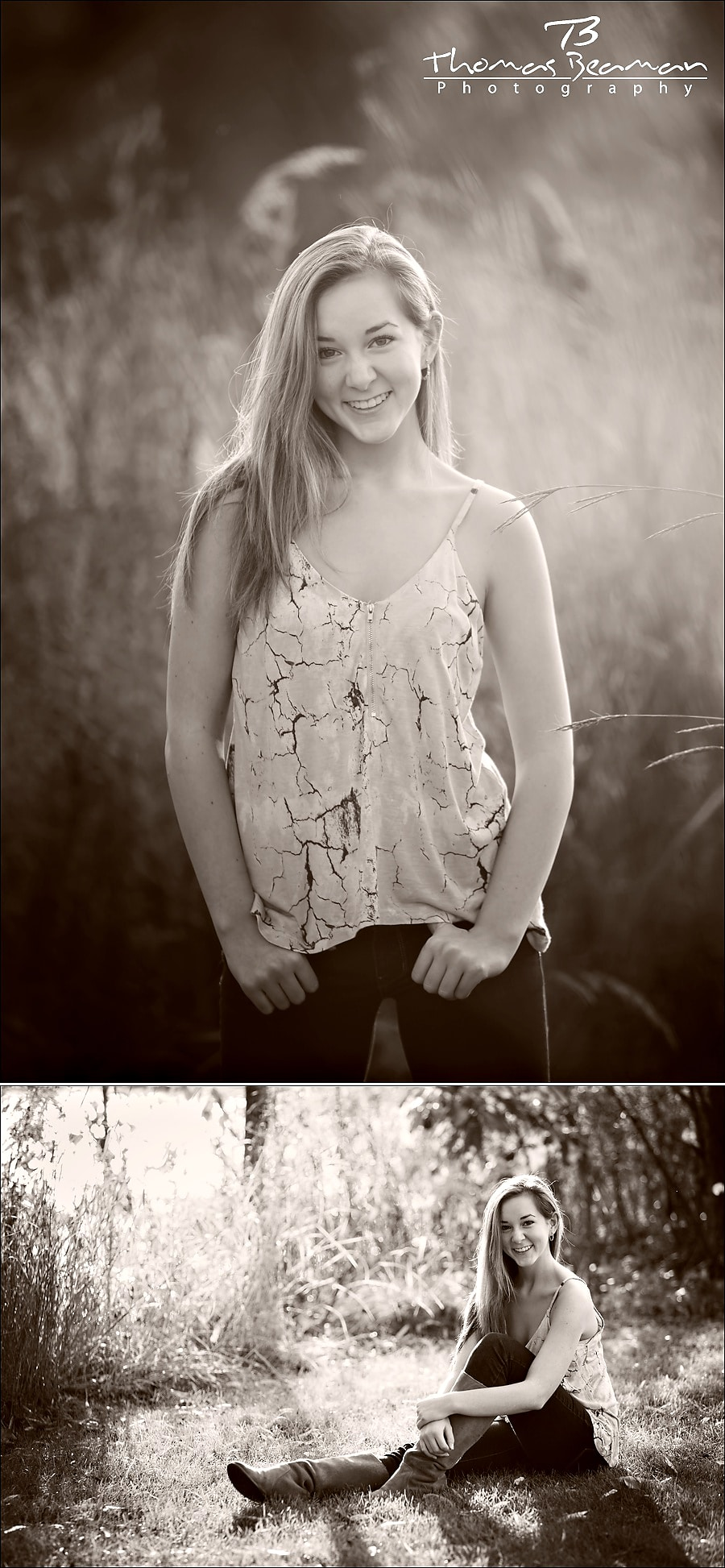 hershey-senior-photos