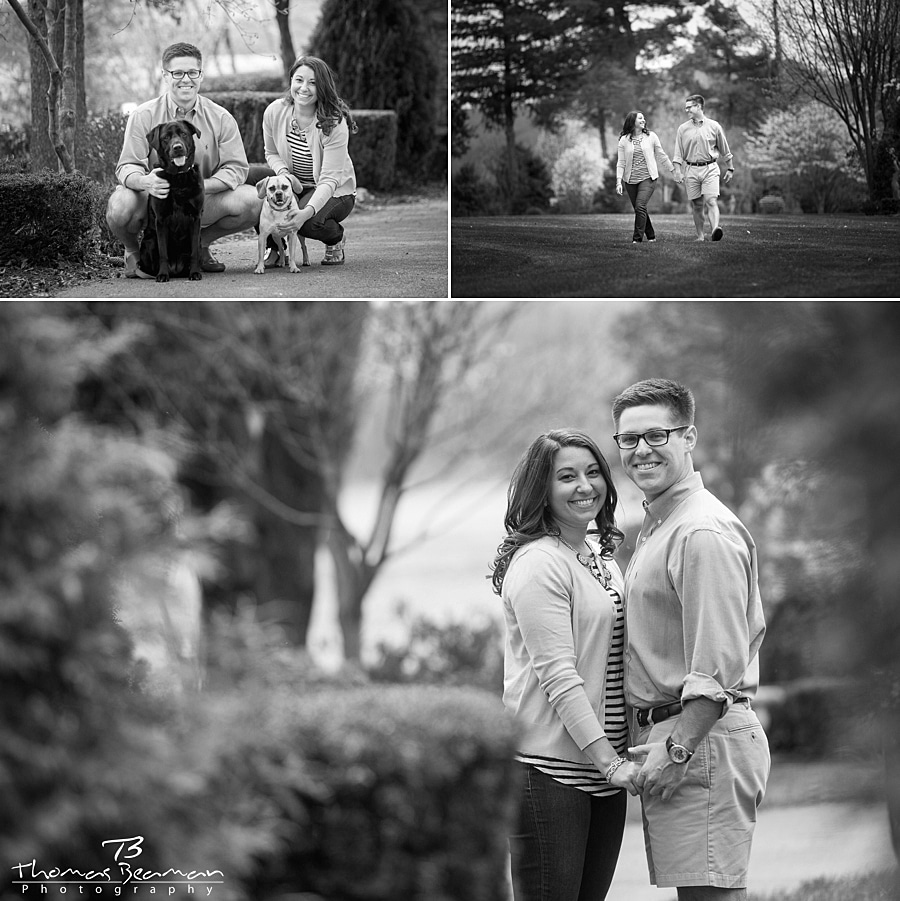 Linwood-Estate-Engagement-Photos-3