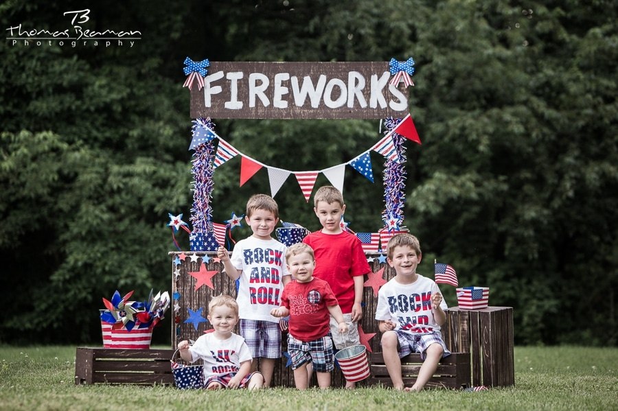 thomas_beaman_photography_4th_of_july_mini_session 1
