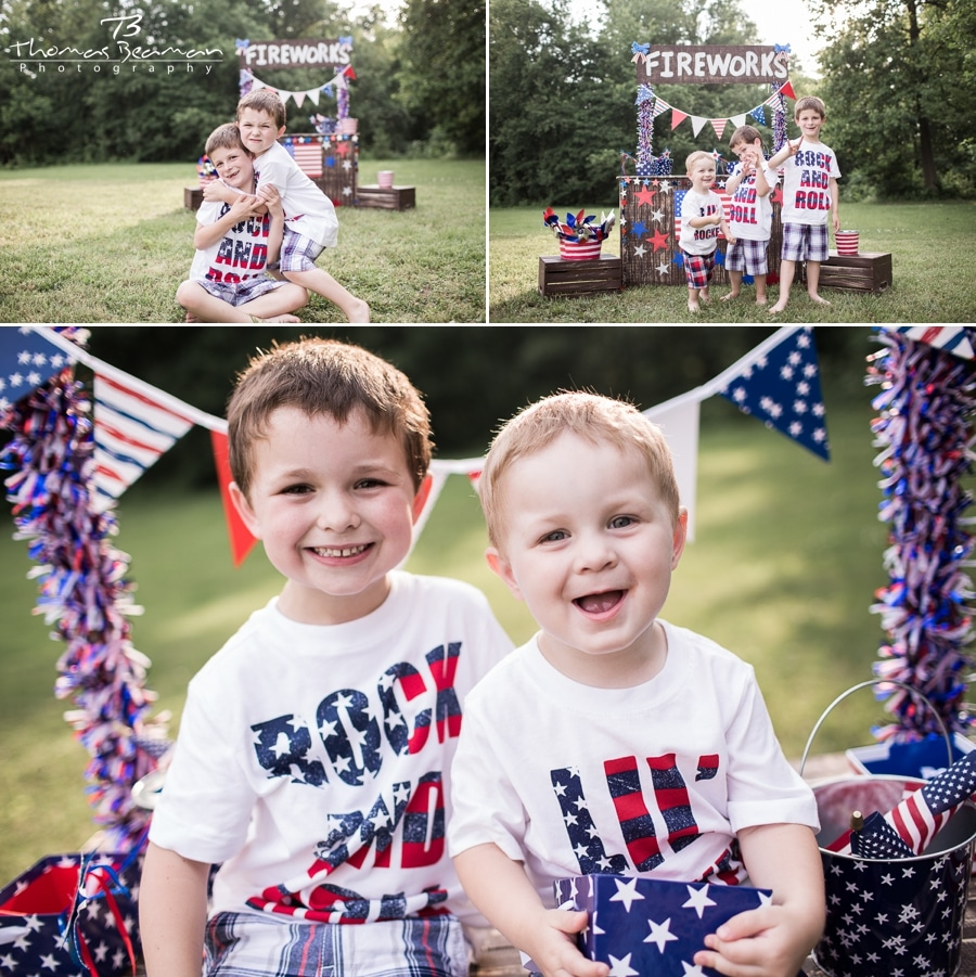 thomas_beaman_photography_4th_of_july_mini_session 2