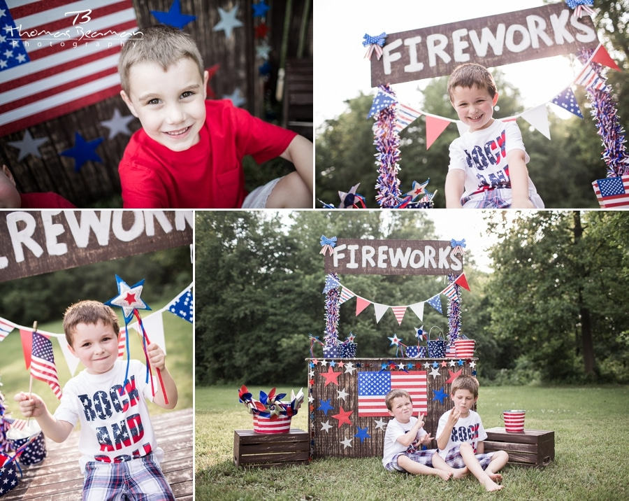 thomas_beaman_photography_4th_of_july_mini_session 3
