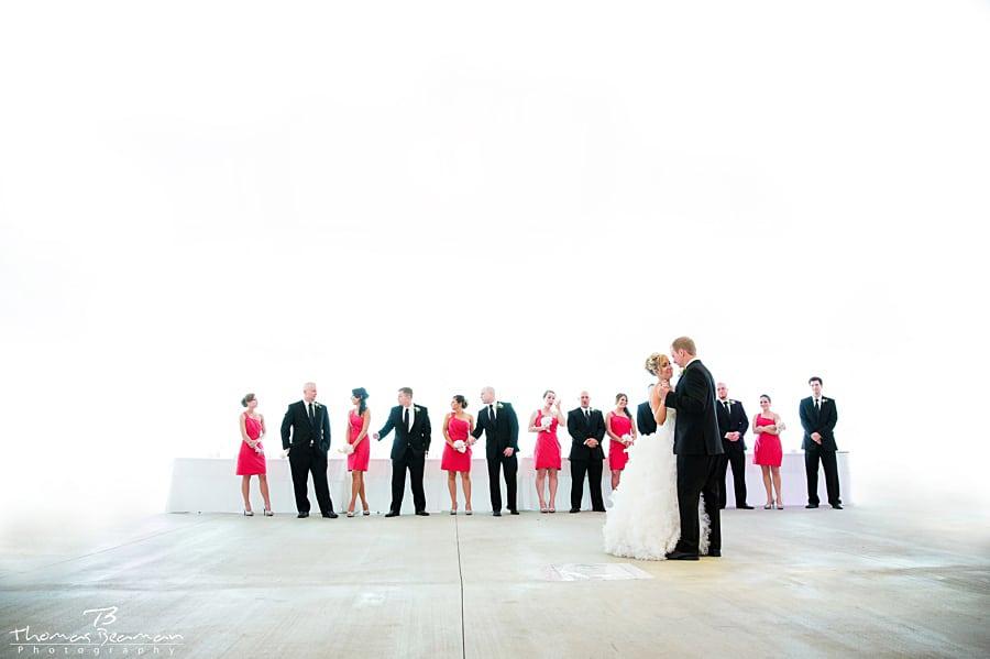 regents-glen-box-hills-mansion-wedding-photo-1