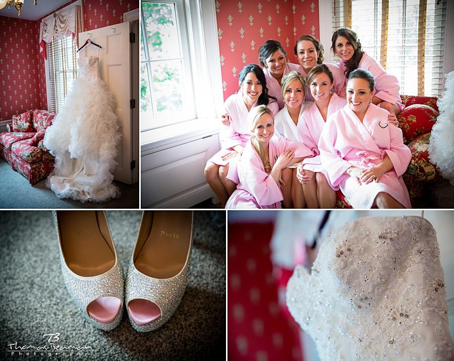 regents-glen-box-hills-mansion-wedding-photo-12
