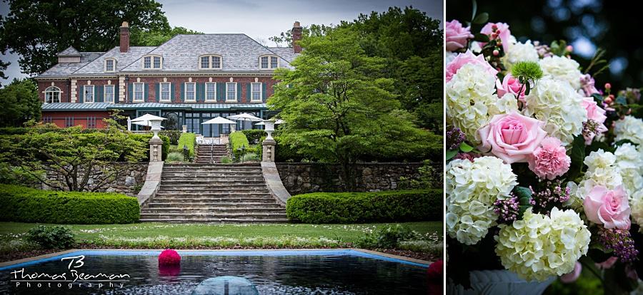 regents-glen-box-hills-mansion-wedding-photo-13