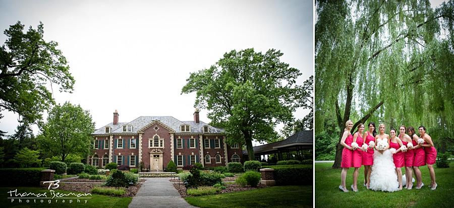 regents-glen-box-hills-mansion-wedding-photo-14