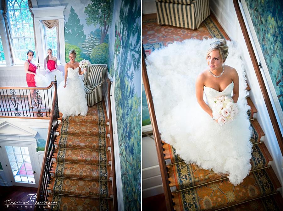regents-glen-box-hills-mansion-wedding-photo-15
