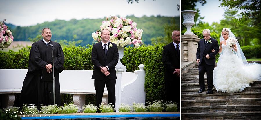 regents-glen-box-hills-mansion-wedding-photo-16