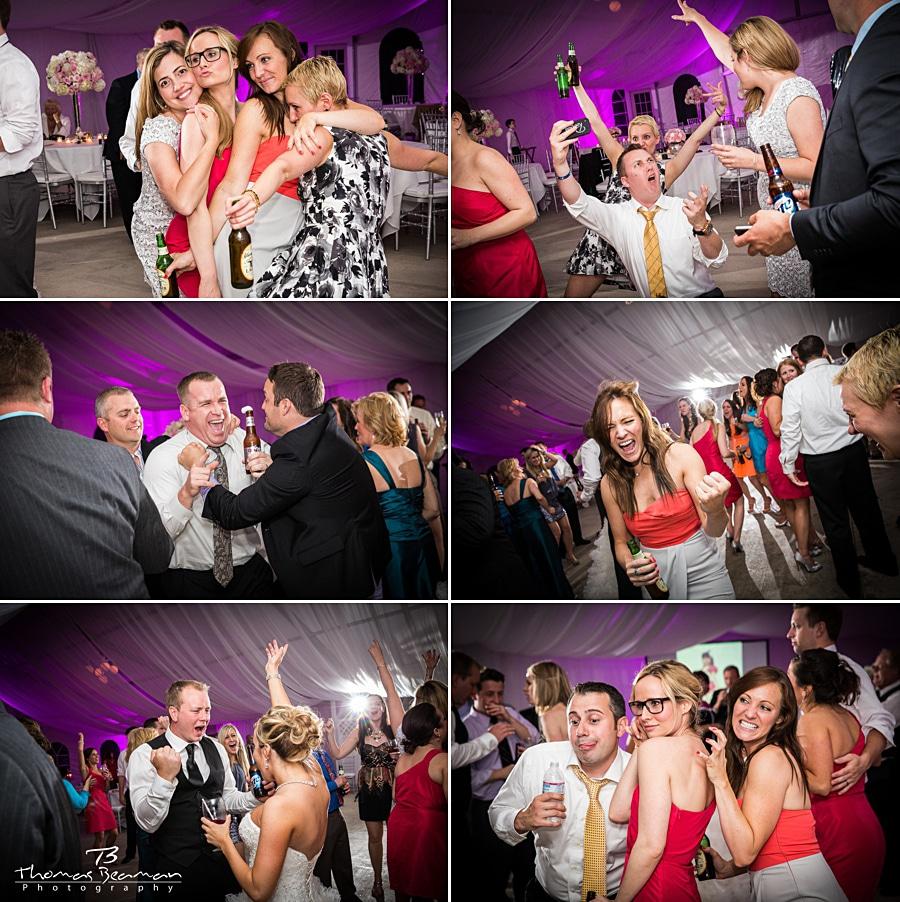 regents-glen-box-hills-mansion-wedding-photo-17