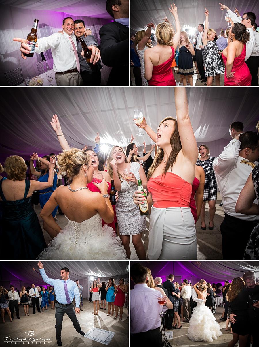 regents-glen-box-hills-mansion-wedding-photo-18