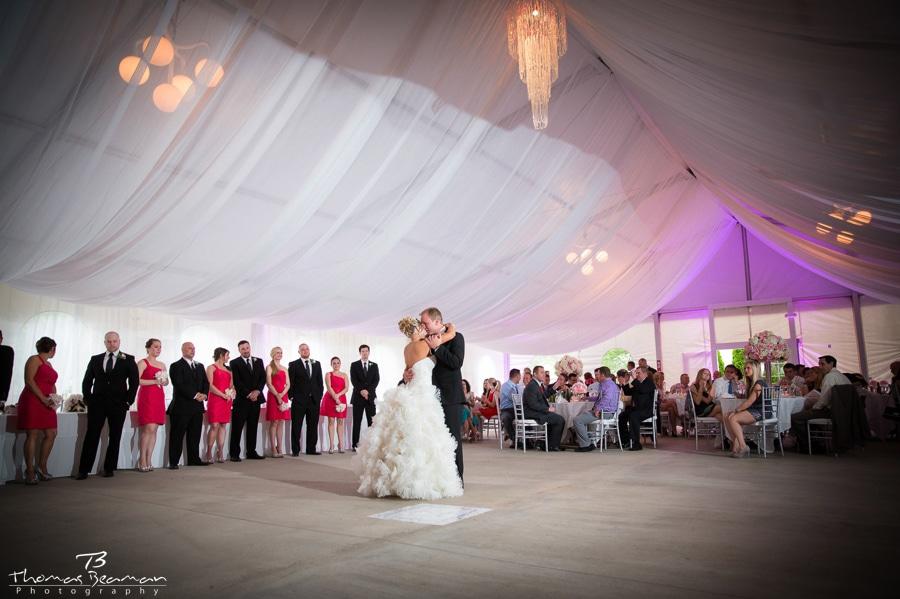 regents-glen-box-hills-mansion-wedding-photo-2