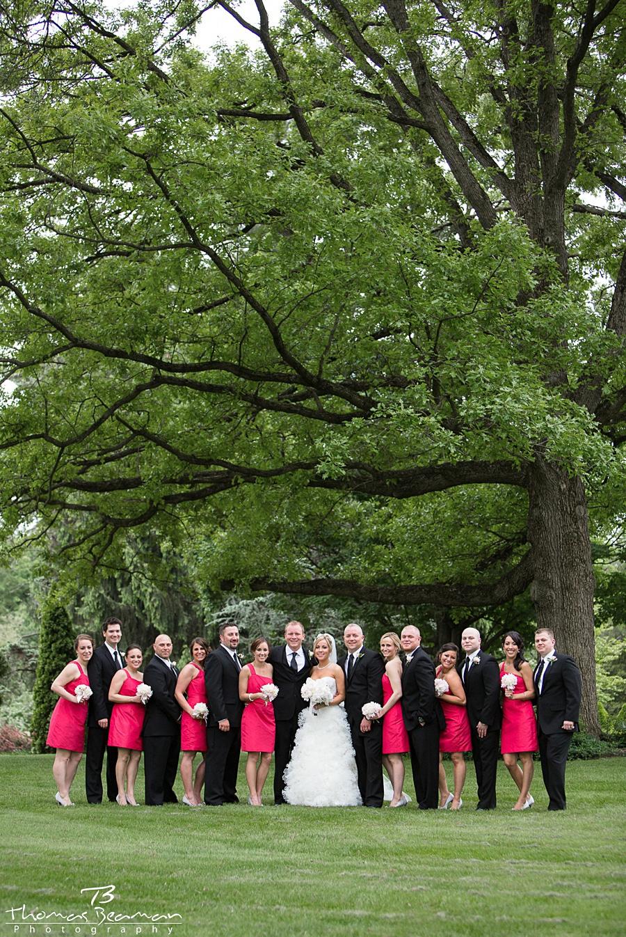regents-glen-box-hills-mansion-wedding-photo-3