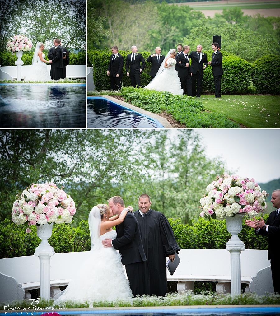 regents-glen-box-hills-mansion-wedding-photo-4