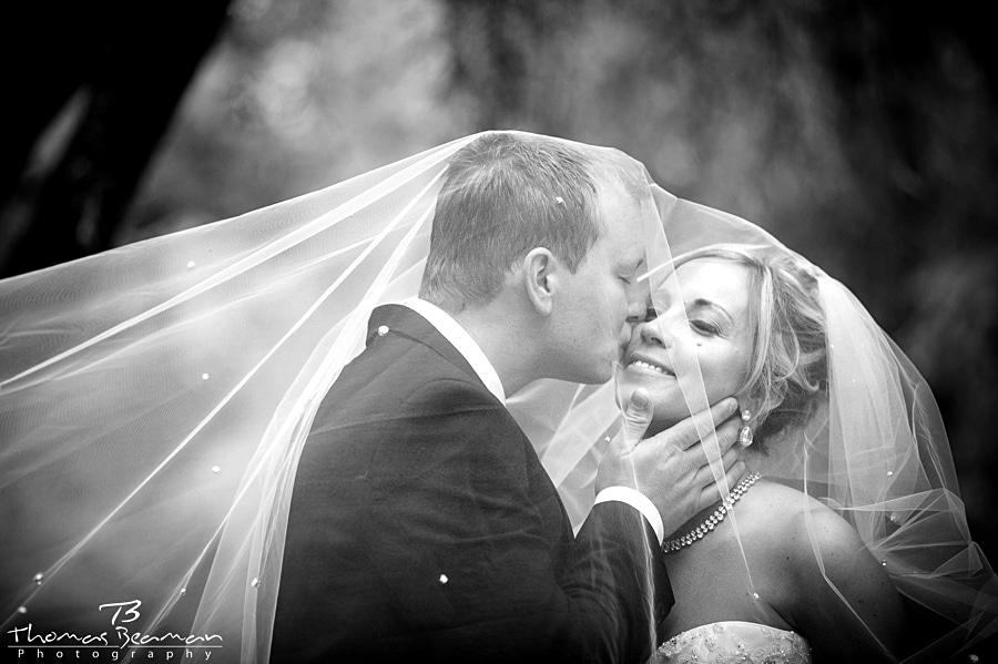 regents-glen-box-hills-mansion-wedding-photo-5