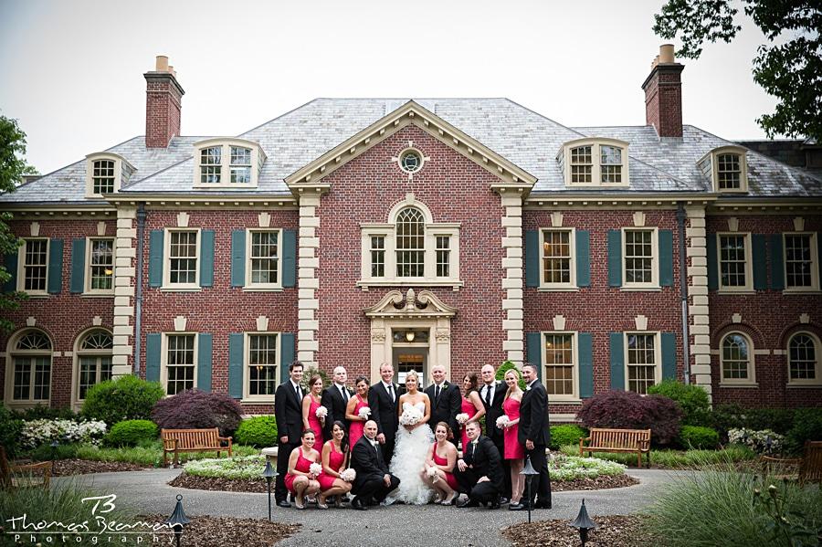 regents-glen-box-hills-mansion-wedding-photo-6