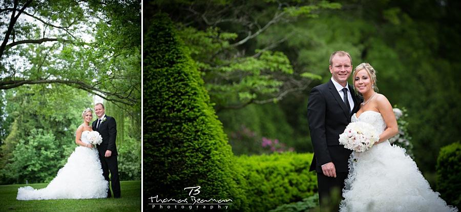 regents-glen-box-hills-mansion-wedding-photo-7