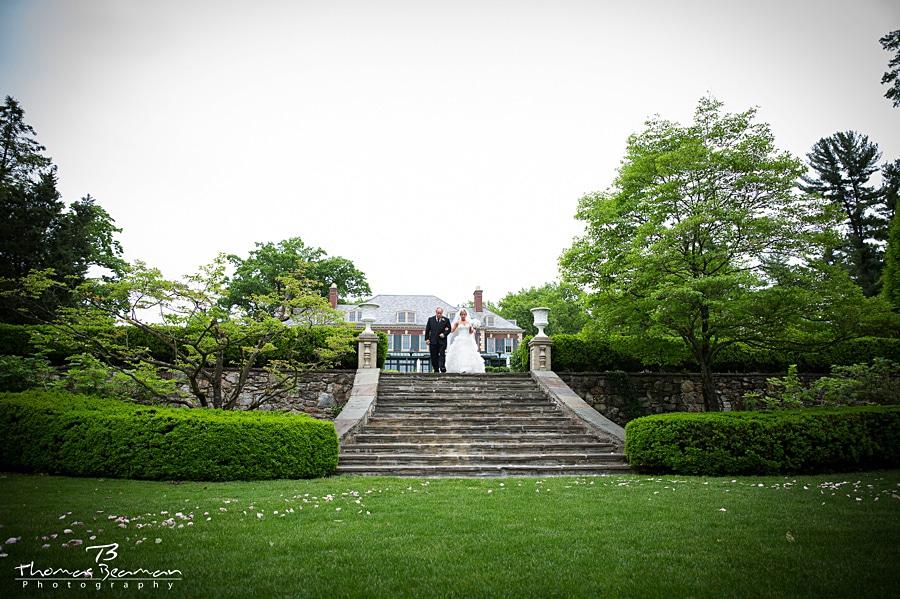 regents-glen-box-hills-mansion-wedding-photo-9