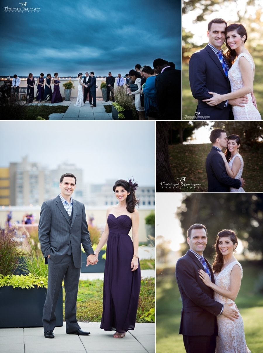 thomas-beaman-susquehanna-style-wedding-photos 1