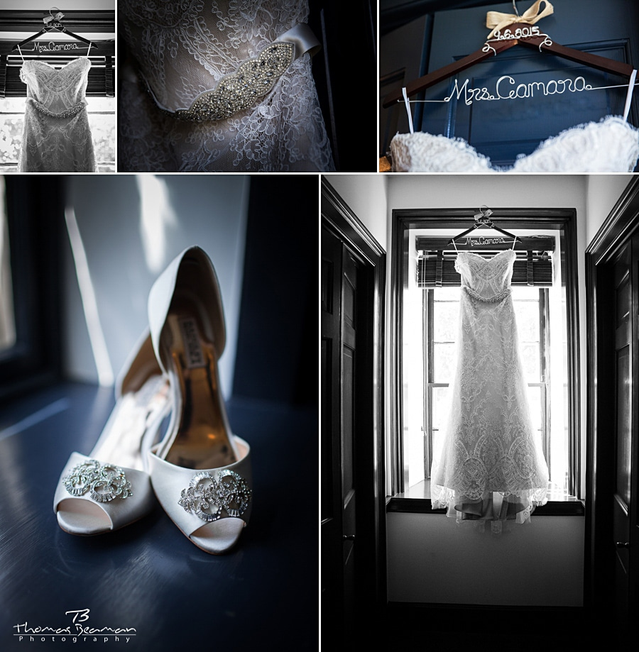 Thomas_beaman_wedding_best_of_2015_photo-101