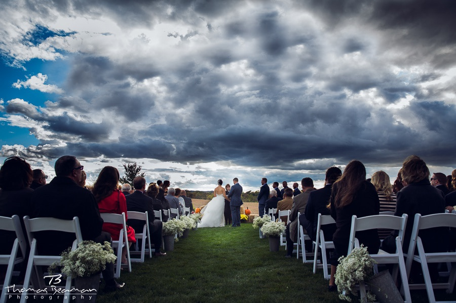 Thomas_beaman_wedding_best_of_2015_photo-133