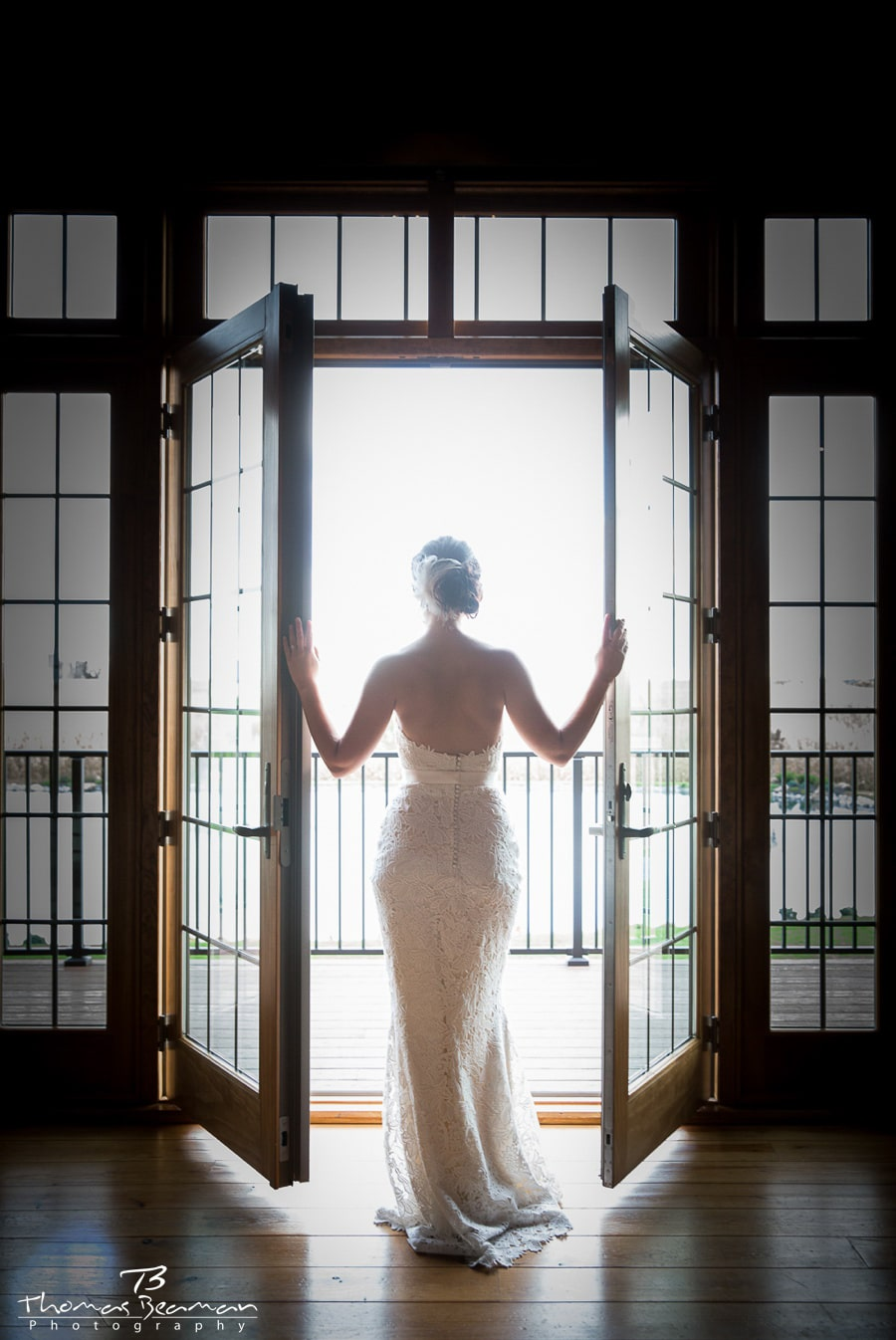 Thomas_beaman_wedding_best_of_2015_photo-135