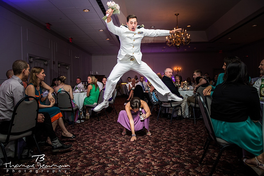 Thomas_beaman_wedding_best_of_2015_photo-16