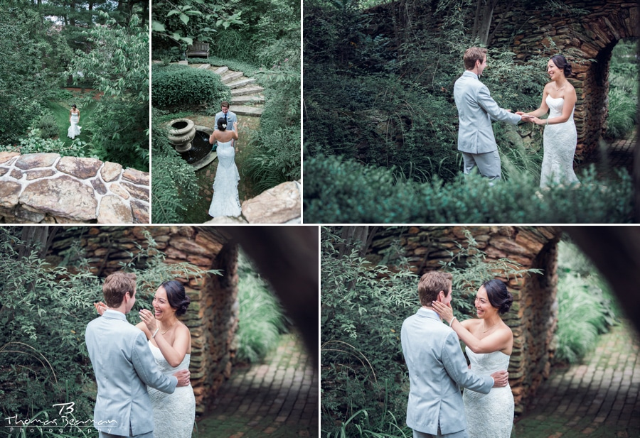 Thomas_beaman_wedding_best_of_2015_photo-29
