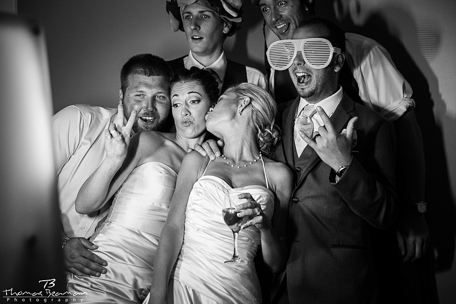 Thomas_beaman_wedding_best_of_2015_photo-50