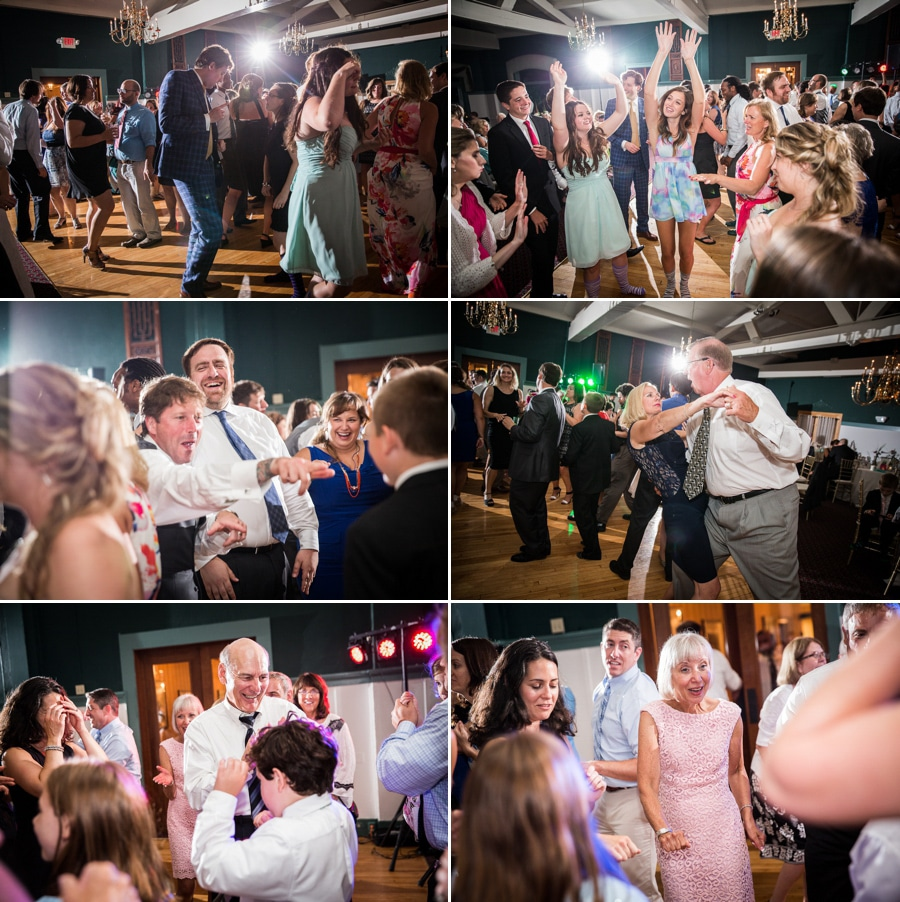 Thomas_beaman_wedding_best_of_2015_photo-56