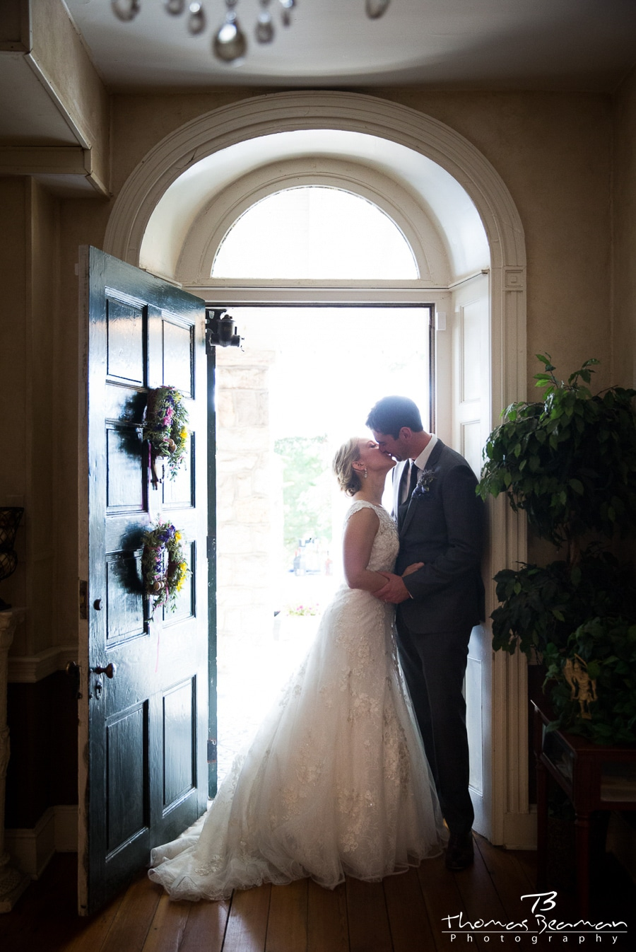 Thomas_beaman_wedding_best_of_2015_photo-67