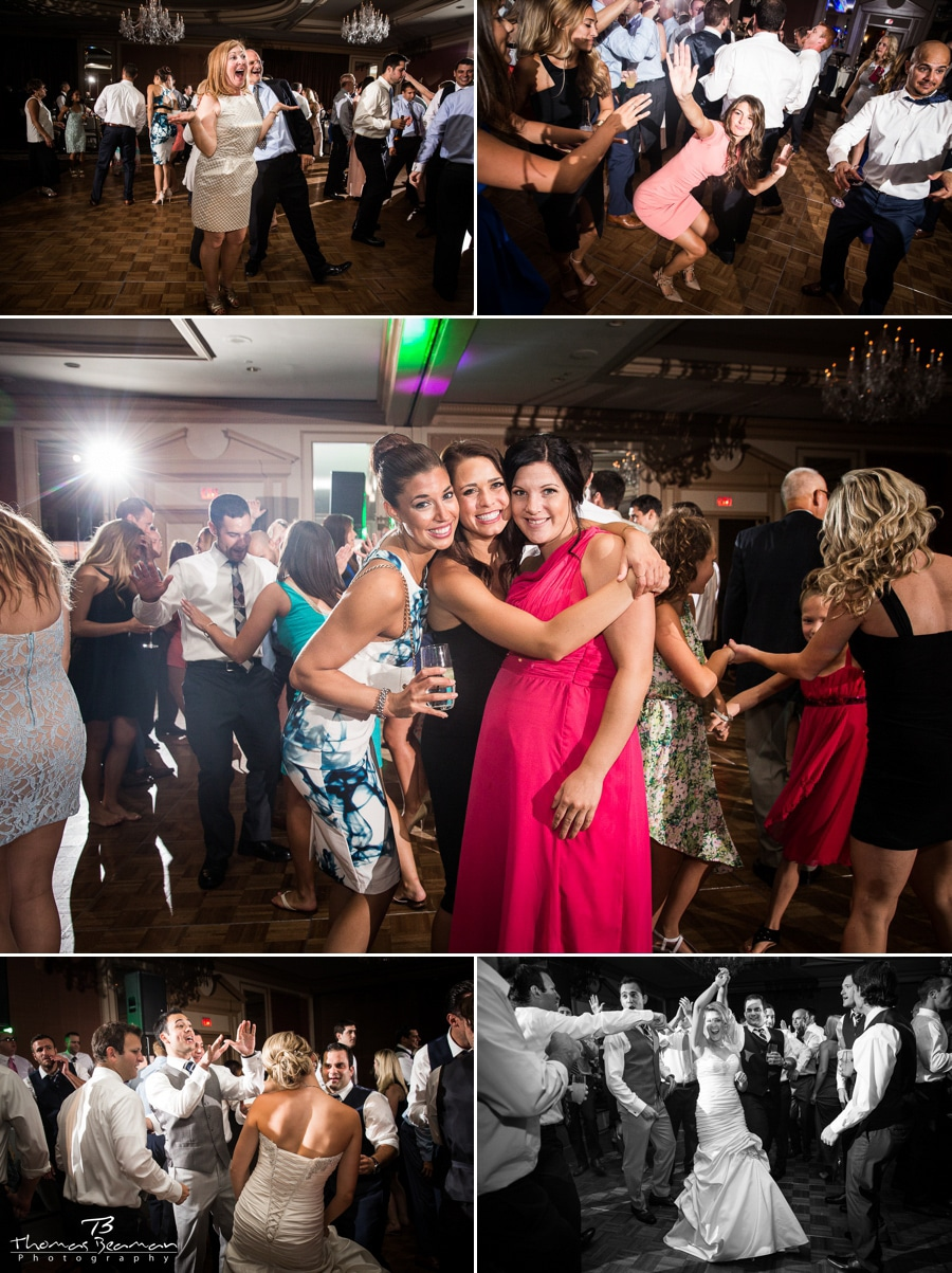 Thomas_beaman_wedding_best_of_2015_photo-82