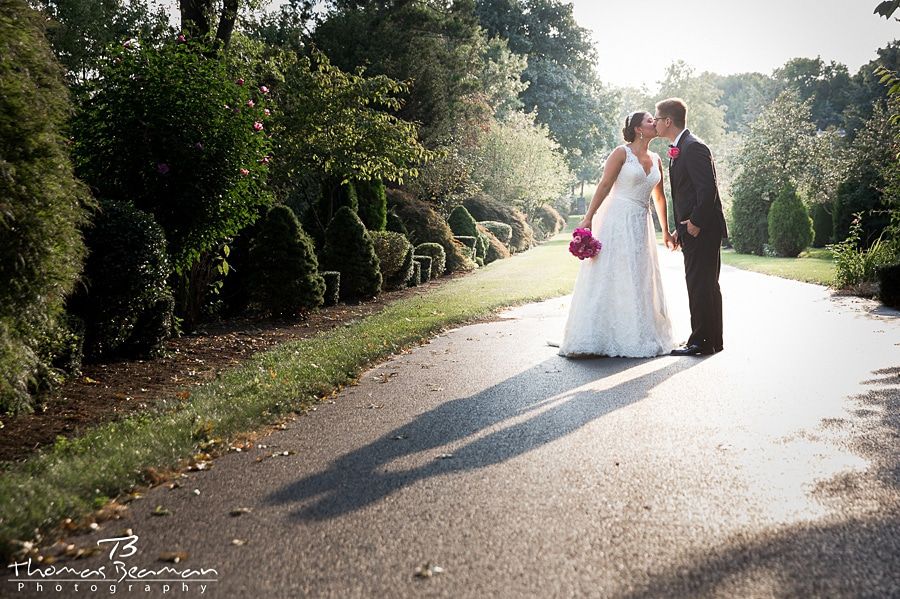 Thomas_beaman_wedding_best_of_2015_photo-89
