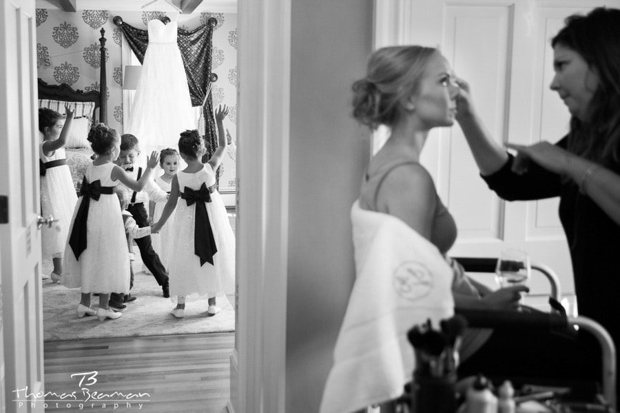 Thomas_beaman_wedding_best_of_2015_photo-120