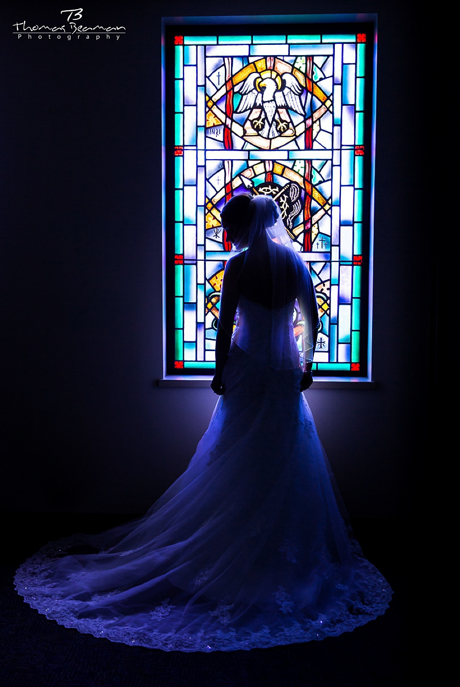 Thomas_beaman_wedding_best_of_2015_photo-20