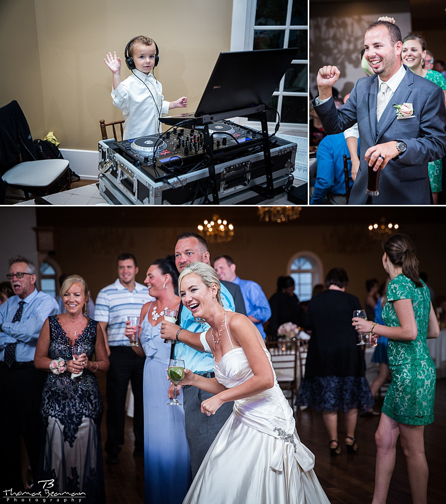Thomas_beaman_wedding_best_of_2015_photo-51