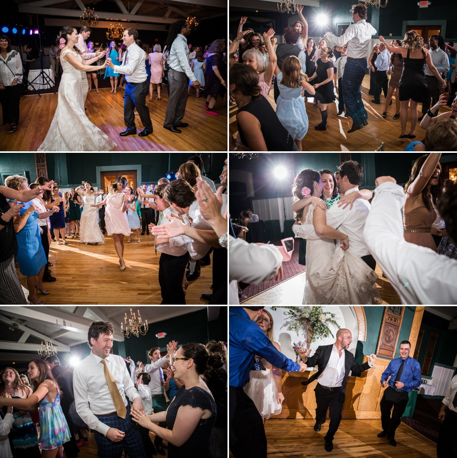 Thomas_beaman_wedding_best_of_2015_photo-55