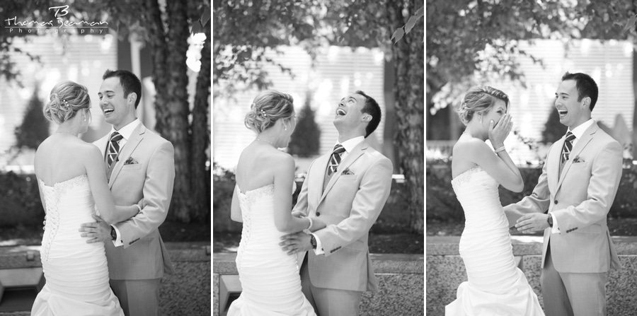 Thomas_beaman_wedding_best_of_2015_photo-74