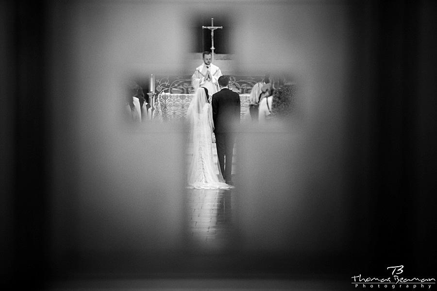 Thomas_beaman_wedding_best_of_2015_photo-8